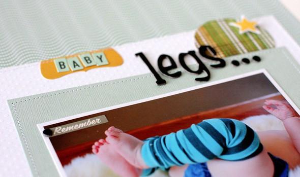 Baby legs layout   jan sc   detail 1   susan weinroth
