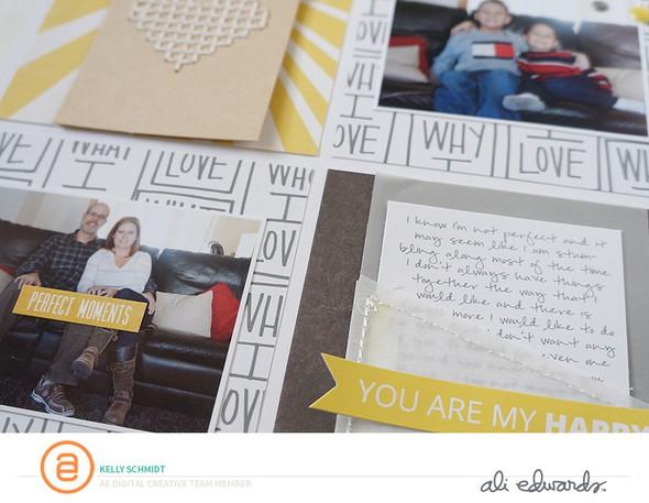 Kschmidt jan28 whowhatwherewhyboxes detail original