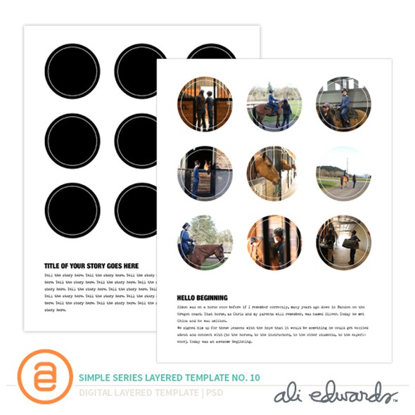 Aedwards simpleserieslayeredtemplate no10 prev original