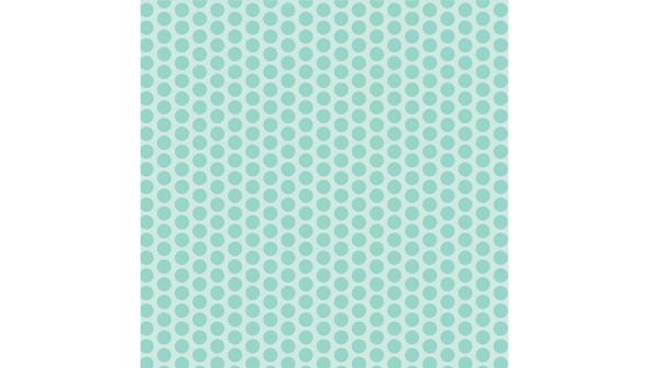 Slider  0050 t8039 12x12 everyday paper pad artwork d2 59b original