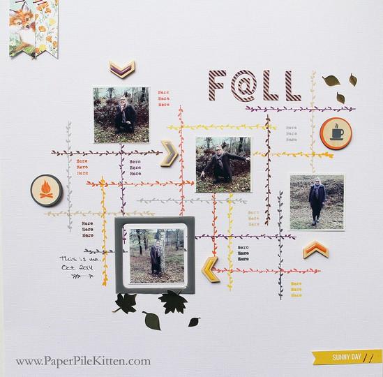 Fall20141170 wmppklr
