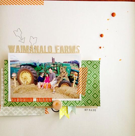 Waimanalofarms web