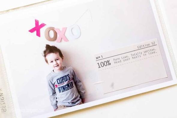 2015 week7 littlelammco.blogspot (8)
