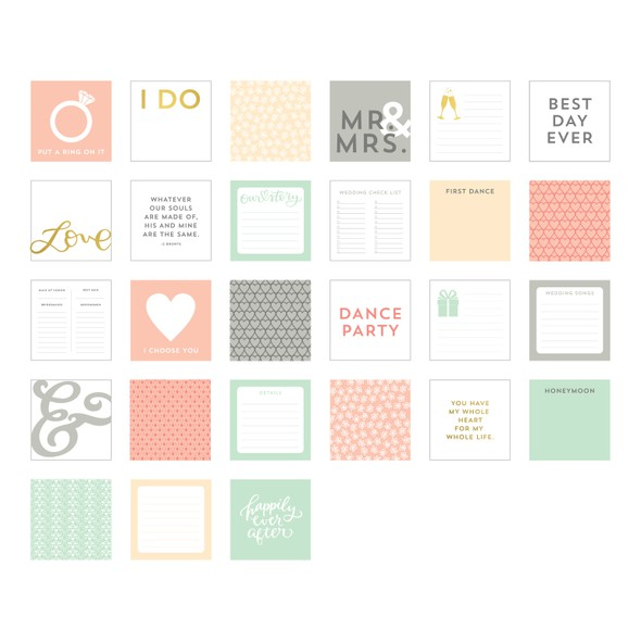 0051141 bpc wedding insta album shop journal cards%252528770x770%252529 original