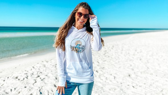 125292 30a back to the beach pullover hoodie women white slider2 original