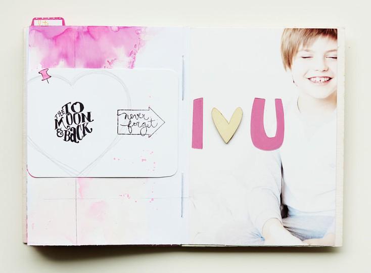 Album joy 07