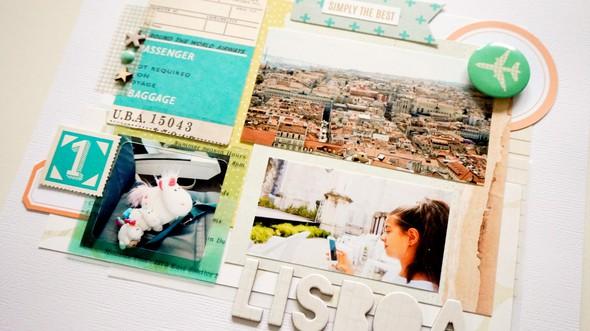 Baersgarten layout 30 lisboa2 original