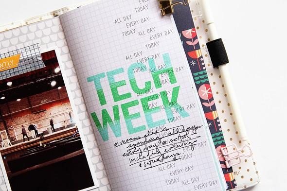 Techweek02 lisatruesdell original