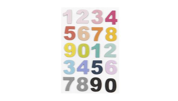 140967 chipboardnumbers slider original