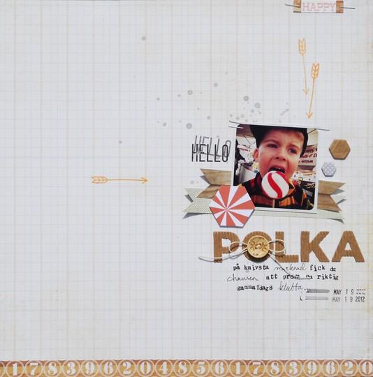 Polka1