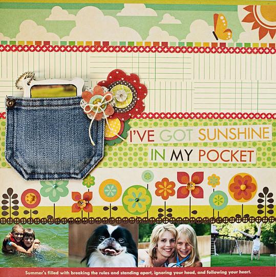 Sunshineinmypocket web01