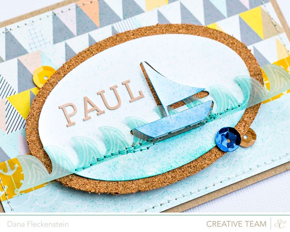 Pixnglue studiocalico handmade card img 9611