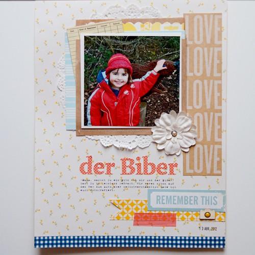 Baersgarten biber1