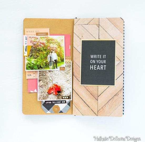 Sn nathalie desousa my personal journal sept1 6 original