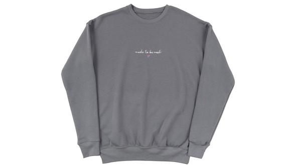 138807 madetoberealcrewsweatshirt slider original