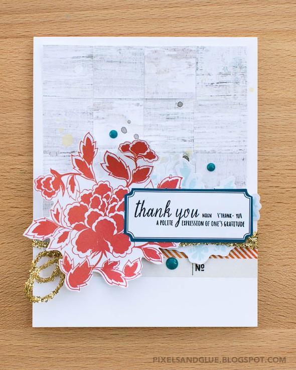Card pixnglue img 4737