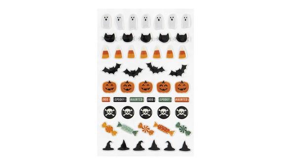 158363 halloween4x6puffystickers slider original