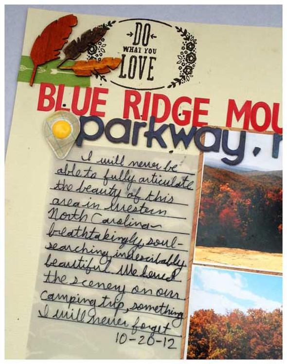 Blueridgeparkway 2
