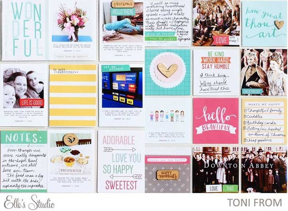 Projectlifefulllayout