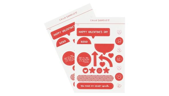 Valentinestickersheet slider original
