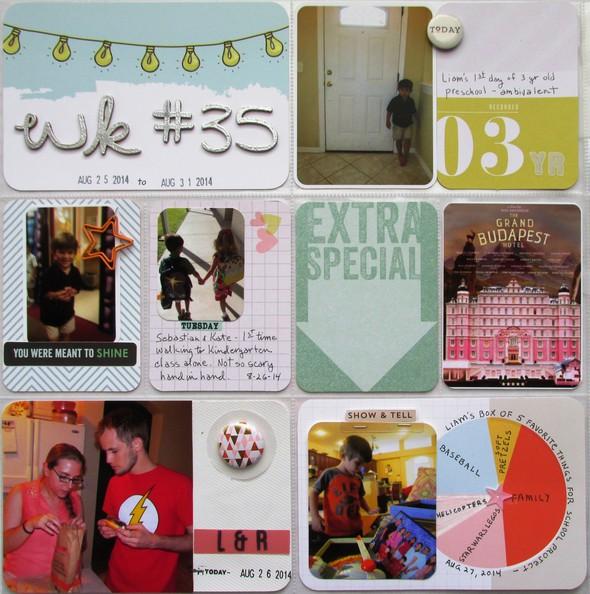 2014 wk35l