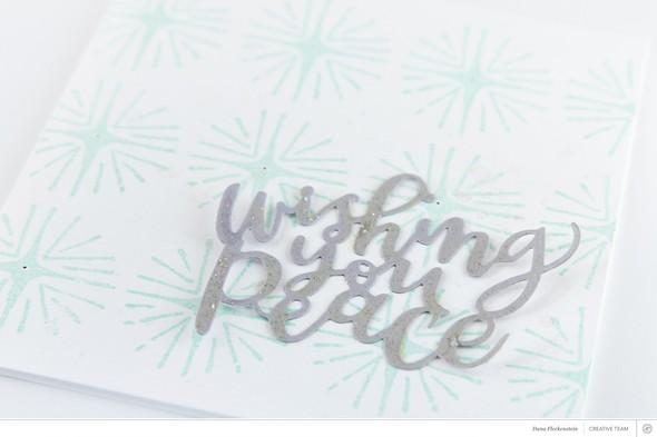Card peace pixnglue img 2892 original