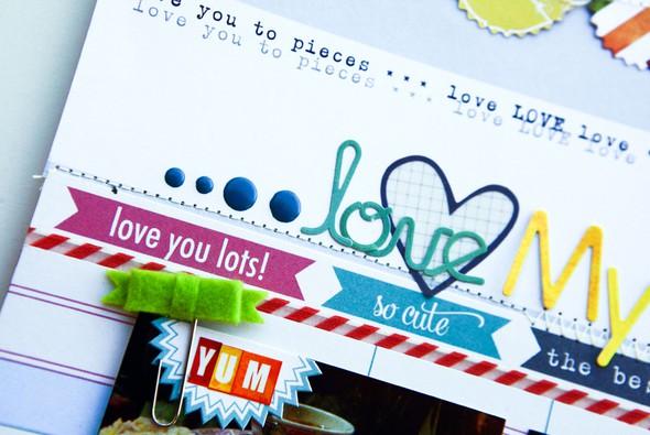 Lovemyvalentine detail 1