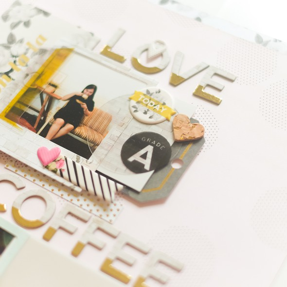 Love coffee by evelynpy detail 1 original