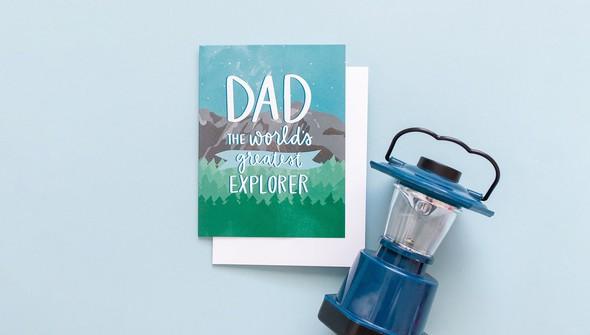 Dadexplorercard slider2 original