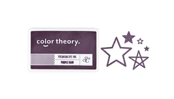 9084 purpleraininkpad slider original