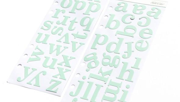 97205 3x8roswellalphastickerglassslipper slider2 original