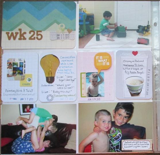 2013 wk25l