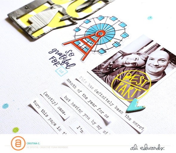 Cristinac aug5 messyweeklycircles detail original