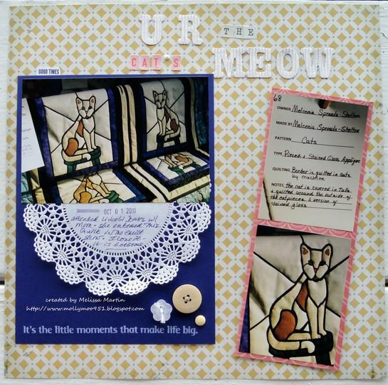 Msm's cat's meow (wmk'd)  dsc03998