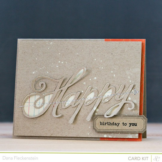 Pixnglue studiocalico handmade card img 1895