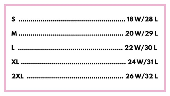 Sdiy001 2018 04 adulttee sizechart 01 %25283%2529 original