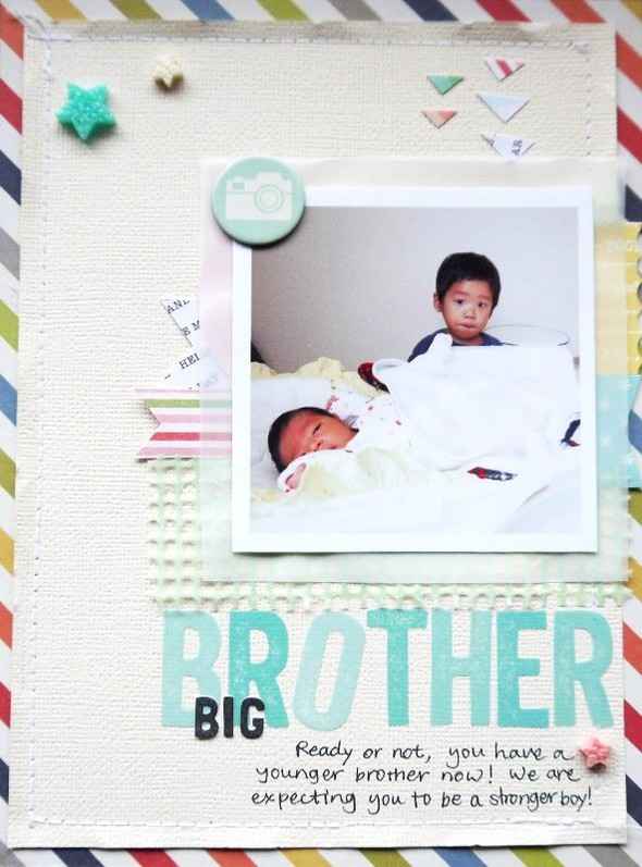 Bigbrother1
