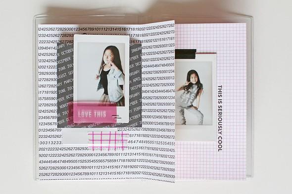 Look book 8   680