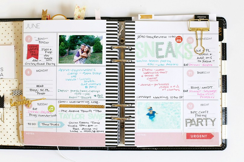 Planner stephaniebryan1 original