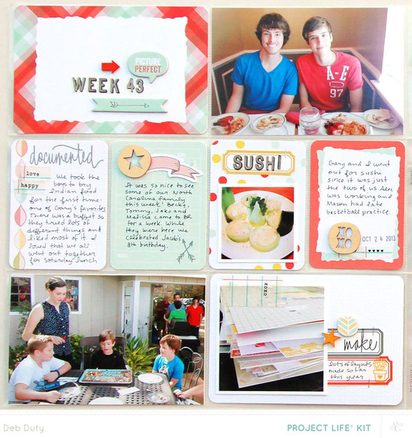 Debduty week43b