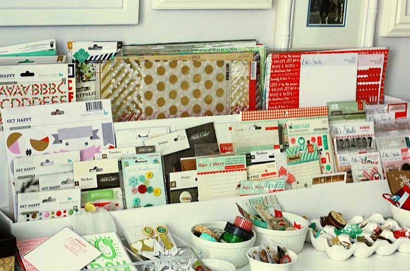 Decemberdailyorganization