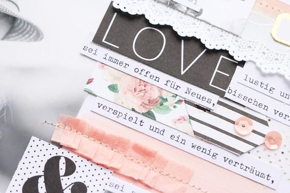 Steffiried love details original