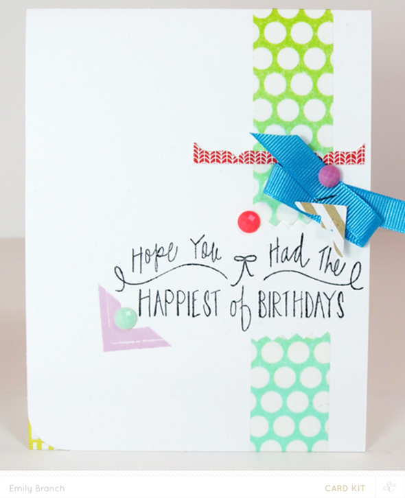 Happiestbirthdaycard