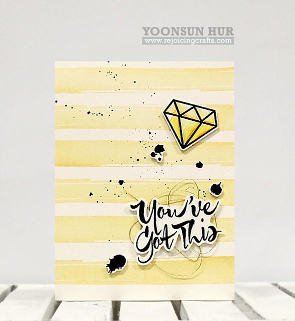 Yoonsunhur 20150318 03