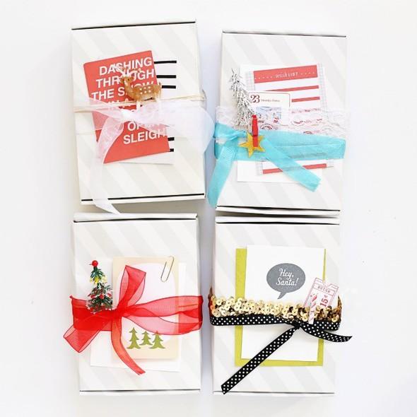 Sc giftboxes