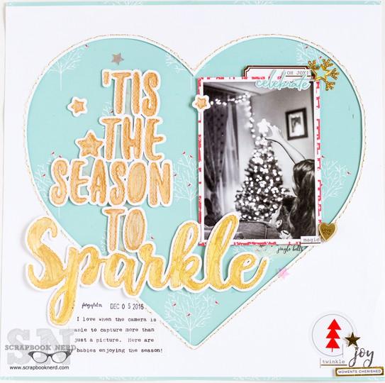 %2527tis the season to sparkle original