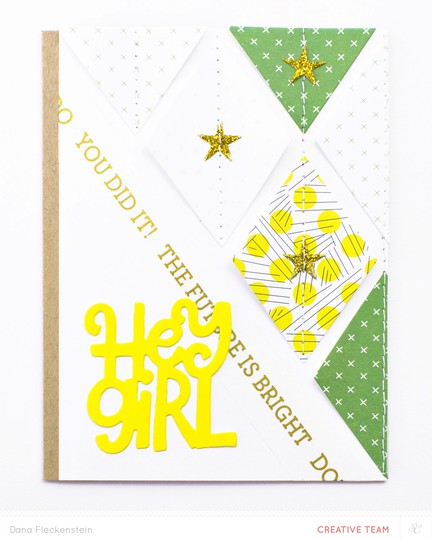 Card pixnglue img 0721 banner original