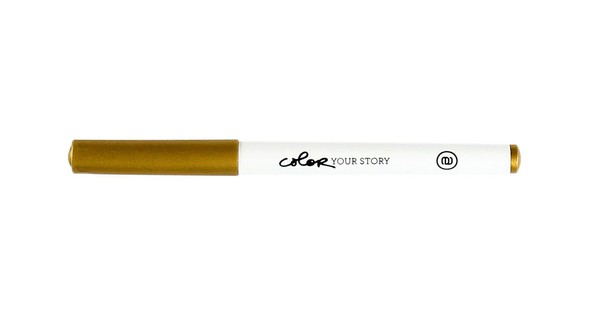 Ae pens gold 7597 slider original