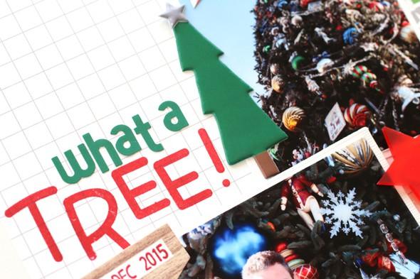 Whatatree closeup2blog original