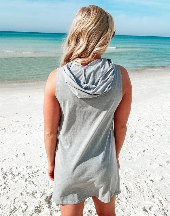 129014 beachlovebycalliedaniellecoverupash women slider5 original
